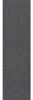 mob grip tape - 33 x 9 inches skateboard griptape