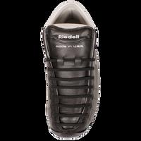 Riedell Solaris quad skate boots