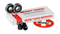 two boxes of 8mm bearings