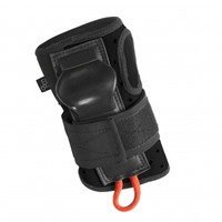 Triple Eight RD Wristsavers- Roller Derby Wrist Guards