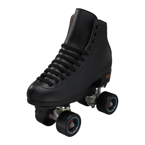 Riedell Skates - Boost Junior - Rhythm Skate Sets