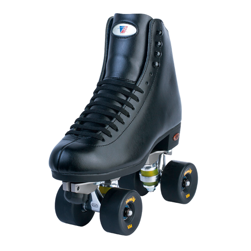 Riedell Skates - Juice - Rhythm Skate Sets