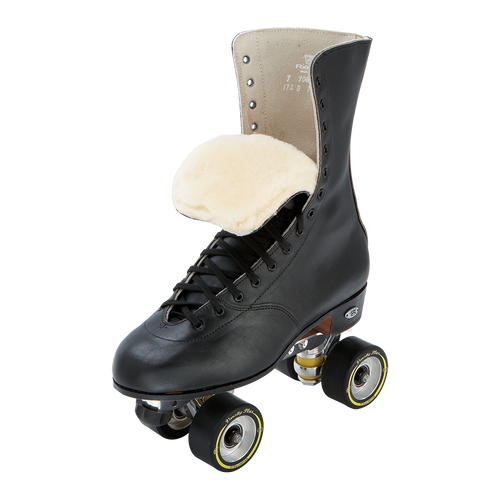 Riedell Skates - Express - Rhythm Skate Sets
