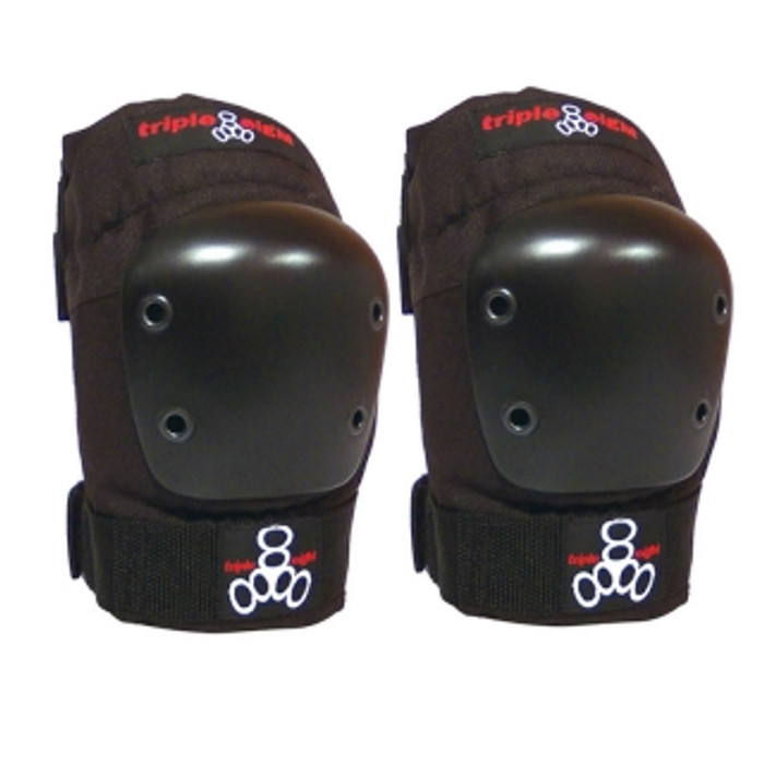 ep 55 elbow pads