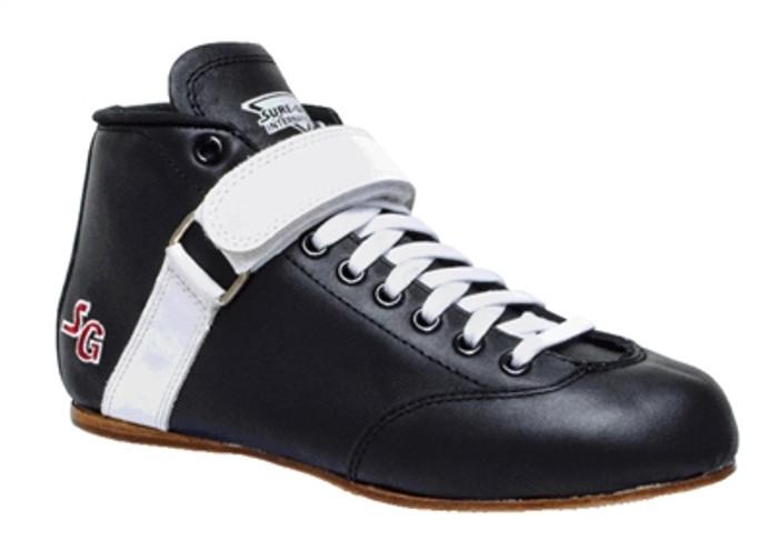 Sure Grip - Phoenix Boot - Derby Skate Boots