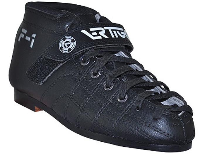 Atom Skates - Luigino Vertigo F1 boots - Quad skate boots