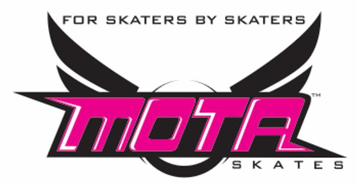 Mota Skates