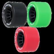 Sonar - Striker Roller Derby Wheels ( 4 pack )