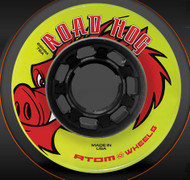 Atom Wheels - ROAD HOG - Set of 4