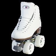 Riedell Skates - Raven - Artistic Skate Sets