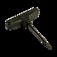 PowerDyne 5mm T Handle Thumb Saver Allen Wrench