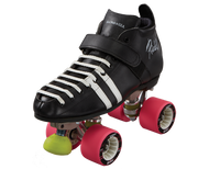 Riedell Skates - WICKED