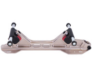 Powerdyne New Arius Platinum plates ( set of two plates )