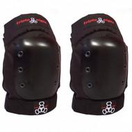 kp22 knee pads