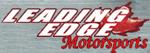 leading-edge-logo.png