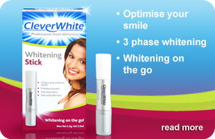 Teeth Whitening Stick