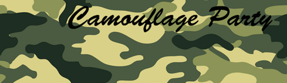 camouflagebanner.png