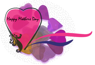 happymothersday.png