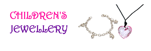 jewellery-banner.png