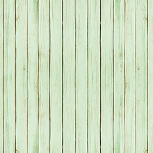Sage Floor Wood Photography Backdrop