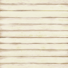 Rustic Cream Wood Photography Backdrop