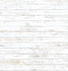 white peeling paint wood effect wooden floor 03
