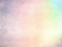 pastel rainbow textured effect