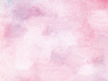 pretty pink textured hand painted  photographers backdrop