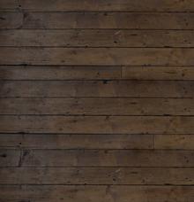 Dark rustic wood floor 001 .smaller planks