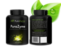 Purazyme 120ct