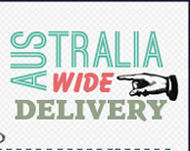 australia-wide-delivery.png