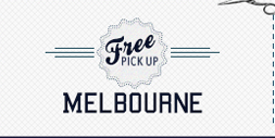 free-pick-up-melbourne.png