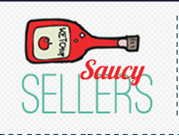 saucy-sellers.png