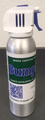 GASCO Bump-It with Aerosol Trigger Connection Nitrogen Pure Gas, 99.999%