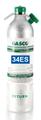 34ES Ecosmart