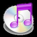 Celebrate Chant AUDIO MP3