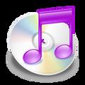 City of God AUDIO MP3