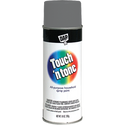 12OZ Gray Primer Touch 'N Tone Spray Paint