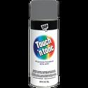 12OZ Gray Primer Touch 'N Tone Spray Paint
