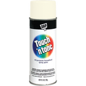 12OZ Antique White Touch 'N Tone Spray Paint
