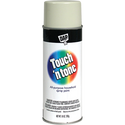 10OZ Almond Touch 'N Tone Spray Paint
