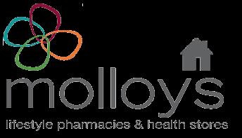 molloys-pharmacy.png