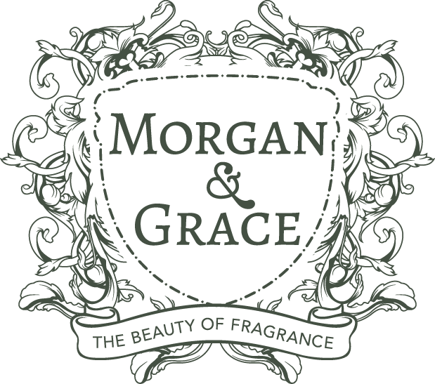 morgan-grace.png