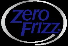 zerofrizz-logo.png