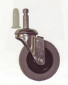 Wheel Castor for Edco window bucket &  janitor trolley