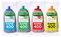 RapidClean Mop Refills