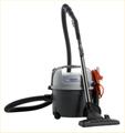 Nilfisk VP300 Hepa Filtration Canister Vacuum
