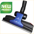 Wessel-Werk Low profile floor tool