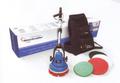 Motor Scrubber Starter Kit