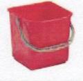 Plastic Bucket 15 lt